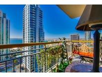 View 1240 India St # 1800 San Diego CA