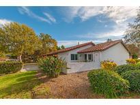 View 12777 Avenida La Valencia # 166 San Diego CA
