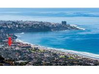 View 8121 Camino Del Sol # 101 La Jolla CA
