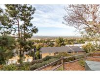 View 4241 Mesa Vista Way # 7 Oceanside CA
