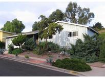 View 1575 Linbrook Dr San Diego CA