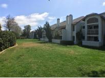 View 530 Via De La Valle # G Solana Beach CA
