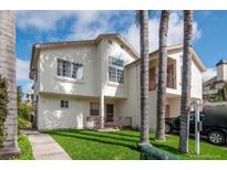 View 3959 8Th Ave # 6 San Diego CA