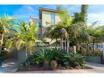 View 411 Orange Ave # 1 Coronado CA