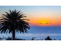 View 1030 Alexandria Dr San Diego CA