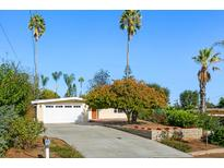 View 709 W College St Fallbrook CA