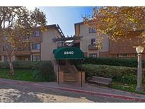 View 8840 Villa La Jolla Dr # 313 La Jolla CA