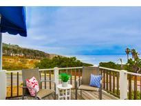 View 710 Cordova St San Diego CA
