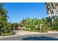 View 1309 San Lucas Ct Solana Beach CA