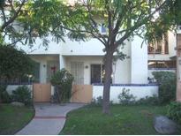 View 1221 Essex St # 1 San Diego CA