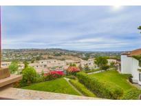 View 6944 Sandpiper Pl Carlsbad CA