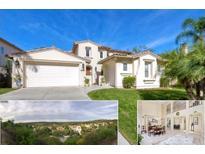 View 2936 Rancho Brasado Carlsbad CA