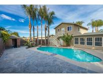 View 708 Broadview St Spring Valley CA