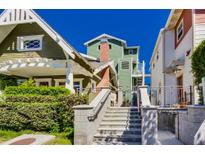 View 3825 1St Ave # 117 San Diego CA