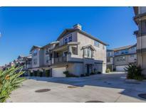 View 16913 Laurel Hill Ln # #130 San Diego CA