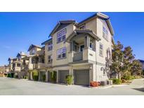 View 16911 Bixby St # 24 San Diego CA