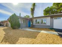 View 534 Worthington St Spring Valley CA