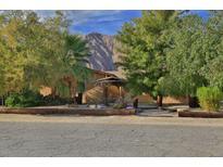 View 1836 Falchion Dr Borrego Springs CA