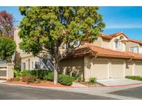 View 3836 Creststone Pl San Diego CA