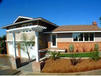 View 1508 Laurel Oceanside CA
