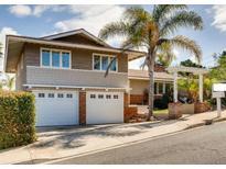 View 1508 Laurel Rd Oceanside CA