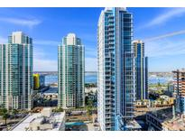 View 1240 India St # 1907 San Diego CA