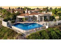 View 4697 Rancho Sierra Bnd San Diego CA