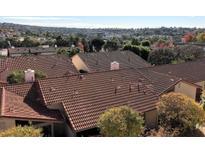 View 2310 Altisma Way # 227 Carlsbad CA