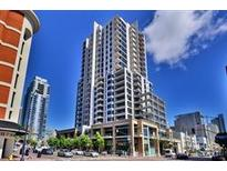 View 575 6Th Ave # 611 San Diego CA