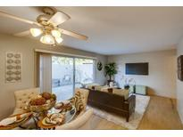 View 12204 Rancho Bernardo Rd # B San Diego CA