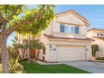 View 3788 Via Las Villas Oceanside CA