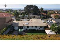 View 704 Marsolan Ave Solana Beach CA