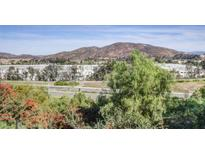 View 16931 Meadowlark Ridge Rd # 2 San Diego CA