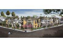 View 706 Silver St La Jolla CA