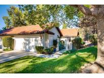 View 16250 Avenida Venusto # A San Diego CA