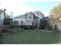 View 3797 Avenida Feliz Rancho Santa Fe CA
