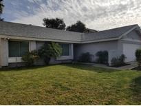 View 534 Kurdson Way Spring Valley CA