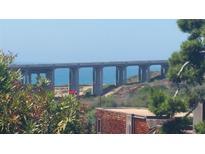 View 2191 Caminito Del Barco Del Mar CA