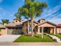 View 3928 Via Valle Verde Rancho Santa Fe CA