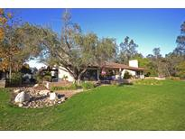 View 32921 Temet Dr Pauma Valley CA