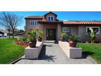 View 3934 Via Valle Verde Rancho Santa Fe CA