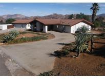 View 712 La Cresta Blvd El Cajon CA