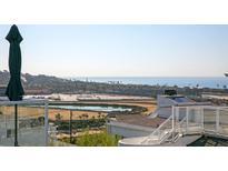 View 351 Shoemaker Ln Solana Beach CA
