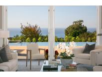 View 921 Muirlands Dr La Jolla CA