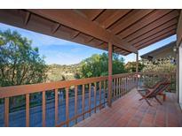 View 4440 Date Ave La Mesa CA