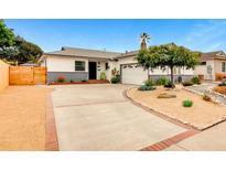 View 6645 Crawford San Diego CA