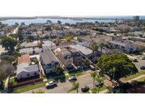 View 1259 Thomas Ave San Diego CA