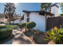 View 11027 Plum Tree Ln Spring Valley CA