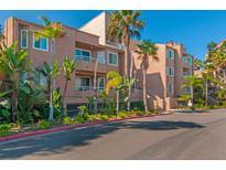 View 3969 Mahaila Ave # 201 San Diego CA