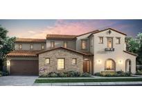 View 1109 Jasper Ct San Marcos CA